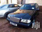 Benz C200 | Cars for sale in Central Region, Kampala