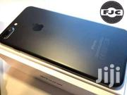 Mobile Apple iPhone 7 Plus 32gb Order Pay Phone | Mobile Phones for sale in Central Region, Kampala