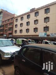 Kampala Commercial For Sale At 7m$   Houses & Apartments For Sale for sale in Central Region, Kampala
