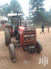 Tractor | Automotive Services for sale in Central Region, Luweero