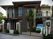 House Plans And Construction | Pet's Accessories for sale in Central Region, Kampala