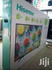 Brand New Hisense 49inches Smart | TV & DVD Equipment for sale in Central Region, Kampala
