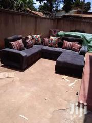 King Size | Furniture for sale in Central Region, Kampala