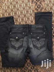 AFFLICTION JEANS | Clothing for sale in Central Region, Kampala