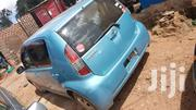 Passo | Vehicle Parts & Accessories for sale in Central Region, Kampala