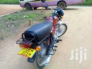 Bajaj UEM For Selling | Motorcycles & Scooters for sale in Central Region, Kampala