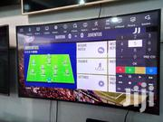 Its A Brand New Ultra HD 55inches Samsung 4K | TV & DVD Equipment for sale in Central Region, Kampala