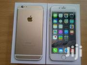 Eligible Apple iPhone 6 Plus 16gb Latest Brand | Mobile Phones for sale in Central Region, Kampala