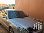 Comfort , Speed And Elegance | Cars for sale in Central Region, Kampala