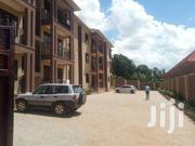 House For Let Ntinda Kisaasi | Houses & Apartments For Rent for sale in Central Region, Kampala