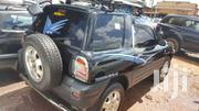 Rav4 Short Chassis | Vehicle Parts & Accessories for sale in Central Region, Kampala