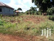 50feets By 135feets Residential Plot At Wanyange Jinja At UGX35M | Land & Plots For Sale for sale in Eastern Region, Jinja