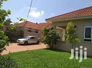 4bedroom Bungalow In Kiwatule For Rent | Houses & Apartments For Rent for sale in Central Region, Wakiso