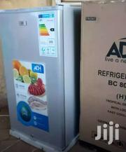 ADH 120litres Single Door Refrigerator | Kitchen Appliances for sale in Central Region, Kampala