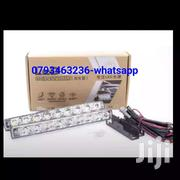 Sport Lights Glass Water Proof | Vehicle Parts & Accessories for sale in Central Region, Kampala