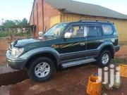 Lancruiser TX Prado Diesel | Cars for sale in Nothern Region, Lira