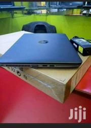 Hp Laptops On Sale | Laptops & Computers for sale in Central Region, Kampala