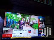 SAMSUNG 50 Inches SUPER LED DIGITAL FLAT SCREEN | TV & DVD Equipment for sale in Central Region, Kampala