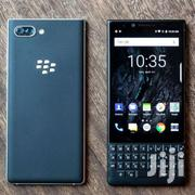 Blackberry Key 2 Le | Mobile Phones for sale in Central Region, Kampala