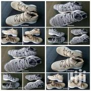 Adidas Basketball Kicks And Casual Wear | Clothing for sale in Central Region, Kampala