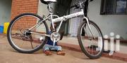 Mountain Bike | Vehicle Parts & Accessories for sale in Central Region, Kampala