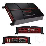 PIONER 1000watts Car Amplifier | Vehicle Parts & Accessories for sale in Central Region, Kampala