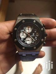 Audemars Piguet Royal Oak | Watches for sale in Central Region, Kampala
