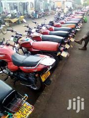 Good Motorcycle For Sale | Motorcycles & Scooters for sale in Central Region, Kampala