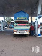 FUSO MIGNON | Heavy Equipments for sale in Central Region, Kampala