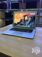 MAC BOOK AIR , CORE 2 , 128  GB SSD, 2GBRAM, NVIDEA Geforece 256 MB | Laptops & Computers for sale in Central Region, Kampala