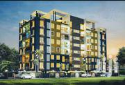 Kiwatule Majestic Condominium Apartments On Sell | Houses & Apartments For Sale for sale in Central Region, Kampala