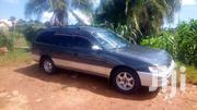 Toyota G Touring Super For Sale At A Negotiable Price | Cars for sale in Central Region, Mukono
