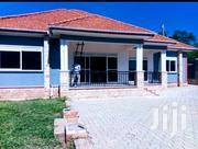 Kiira Pretty House On Market | Commercial Property For Sale for sale in Central Region, Kampala