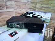 Qbox Digital And Satellite Free To Air Decoders | TV & DVD Equipment for sale in Central Region, Kampala