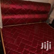 Bed.+Matress | Furniture for sale in Central Region, Kampala