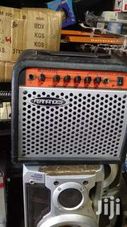 FERNANDES GUITAR COMBO | Musical Instruments for sale in Central Region, Kampala