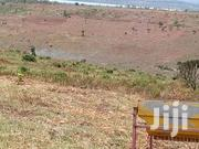 Land 3.4 Square Miles (2201 Acres) In Mityana | Land & Plots For Sale for sale in Central Region, Kampala