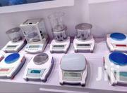 Digital Analytical Balance Scales For Sale In East Africa | Store Equipment for sale in Central Region, Mukono