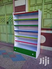 Kids Shoe Rack | Furniture for sale in Central Region, Kampala