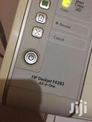 Hp Printer Photocopyscan | Laptops & Computers for sale in Central Region, Kampala