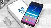 New Samsung Galaxy A8 Star | Mobile Phones for sale in Central Region, Kampala