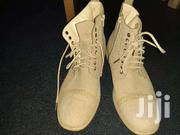 Boots For Quick Sale | Clothing for sale in Central Region, Kampala