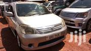 Toyota Raum 2004 Model, UAU For Sale | Cars for sale in Central Region, Kampala