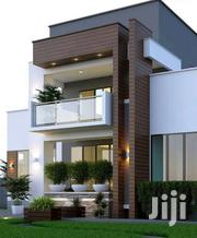 House Plans And Construction Architecture | Tablets for sale in Central Region, Kampala