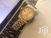 Rolex Original | Watches for sale in Central Region, Kampala