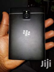 Blackberry Passport | Mobile Phones for sale in Central Region, Kampala