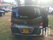 Honda Freed | Cars for sale in Central Region, Kampala