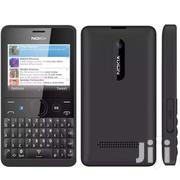 Nokia Asha 210 Dual Sim | Mobile Phones for sale in Central Region, Kampala