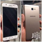 Helpful Samsung Galaxy J7 Prime Unconditional Smartphone | Mobile Phones for sale in Central Region, Kampala