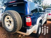 Toyota Hillux Surf In A Very Good Condition. | Cars for sale in Central Region, Kampala